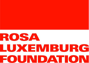 Rosa Luxembourg Foundation